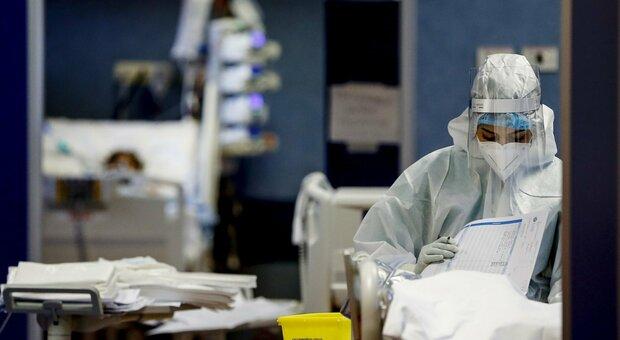 Focolaio Covid al banchetto di nozze, 14 invitati in quarantena sono diventati positivi: i contagi salgono ancora