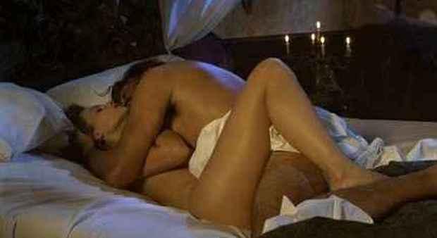 sesso fare wliberomail