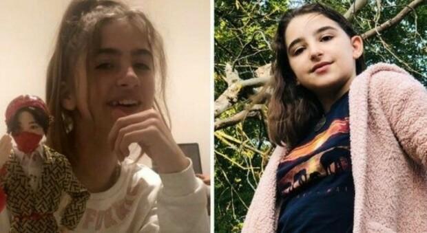 Londra, il giallo delle gemelle di 13 anni sparite da 6 giorni: nessuno le ha più viste