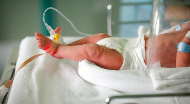 Due bambini nati morti sono risultati positivi al Covid: le mamme si erano contagiate durante la gravidanza