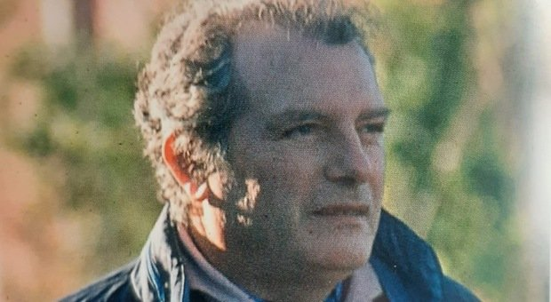 Fabio Piattella è stato anima del movimento scout