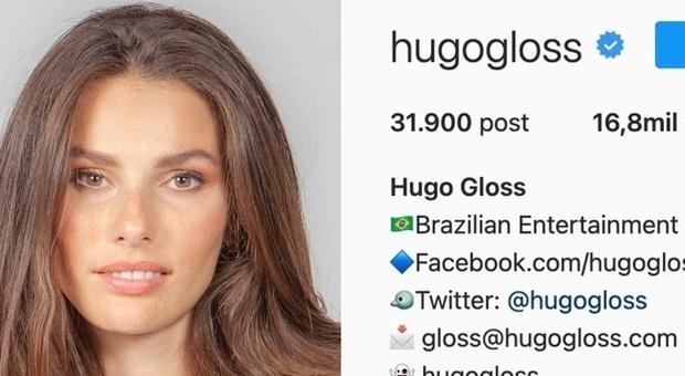 Gf Vip, televoto truccato a favore di Dayane Mello? Fan furiosi: «Sostenuta da un profilo brasiliano con 17milioni di follower»