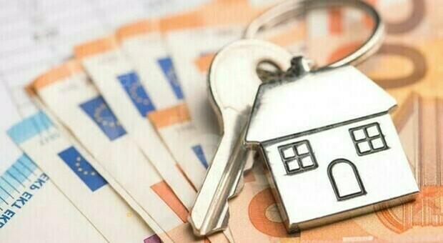 Bonus prima casa under 36, istruzioni e chiarimenti dell'Agenzia: vale anche per box e aste giudiziarie