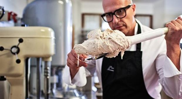 Migliori gelaterie artigianali d'Italia Marche al primo e secondo posto