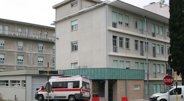 Urbino, muore in ospedale e dona gli organi: già trapiantati i due reni