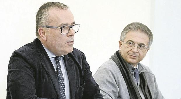 Marche Nord, in arrivo Logullo: sarà il nuovo primario dell'Unità complessa di Neurologia