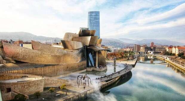 Smart city, le province più all'avanguardia delle capitali