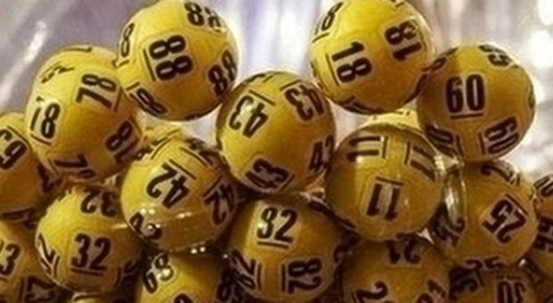 Lotto, SuperEnalotto e 10eLotto: caccia ai numeri vincenti con un jackpot da record
