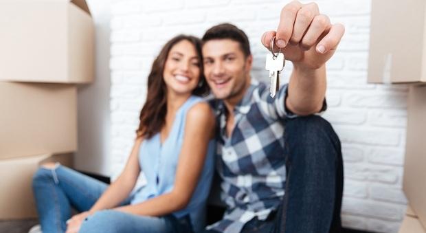 Casa, stop alle tasse e agevolazioni sui mutui per gli under 36: ecco quanto si risparmia