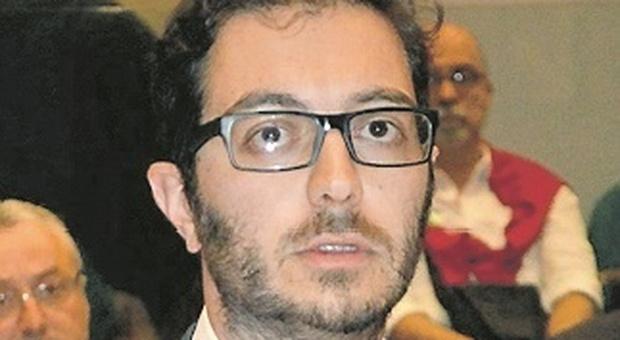Busilacchi: «I capi politici devono saper andare oltre la logica provinciale dello scontro»