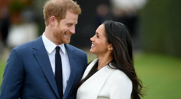 Harry compie 37 anni (e conquista la copertina di Time): auguri anche dalla Regina al principe ribelle