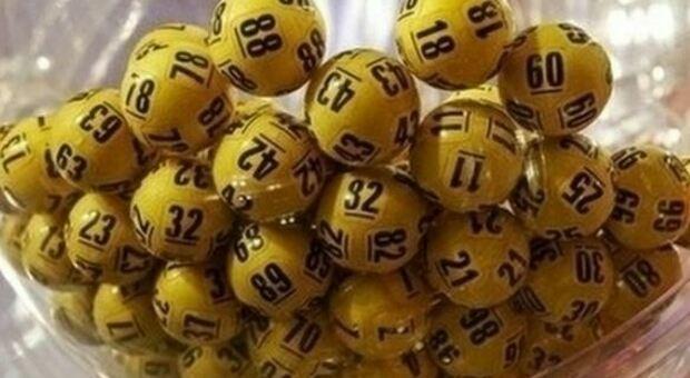 SuperEnalotto, Lotto (e Simbolotto), 10eLotto: i numeri vincenti di oggi 18 maggio 2021