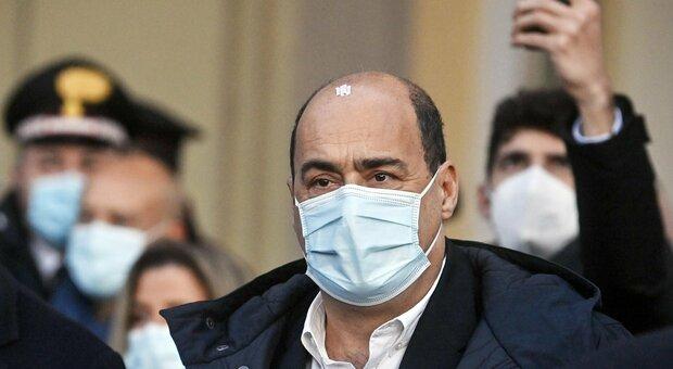 Nomine Asl Lazio, Zingaretti e D'Amato indagati con altre sette persone. Ipotesi abuso d'ufficio