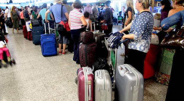 Coronavirus, dal 15 giugno l'Europa riapre le frontiere, ma dove potranno andare gli italiani? La lista dei paesi