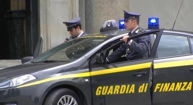 Fatture inesistenti per 200 milioni di euro: 17 arresti a Prato. «Una frode colossale»
