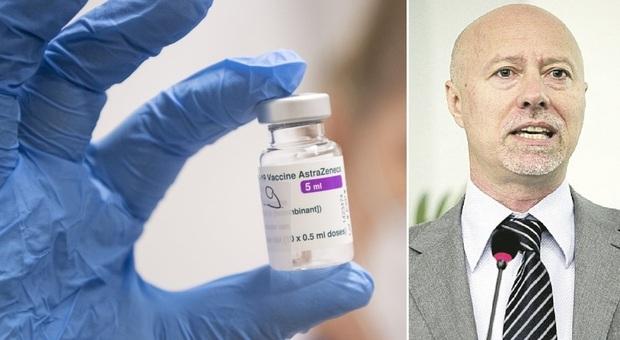 L'infettivologo Tavio: «Più effetti collaterali che benefici dai vaccini? Una tesi politica che non deve passare»