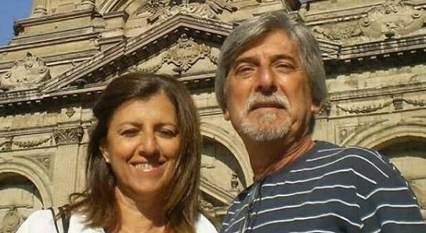 Coronavirus, coppia di medici contagiati in ospedale: Gustavo e Adriana muoiono a una settimana di distanza