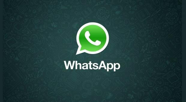 Whatsapp, arrivano i messaggi che si cancellano dopo 7 giorni: ecco come funziona