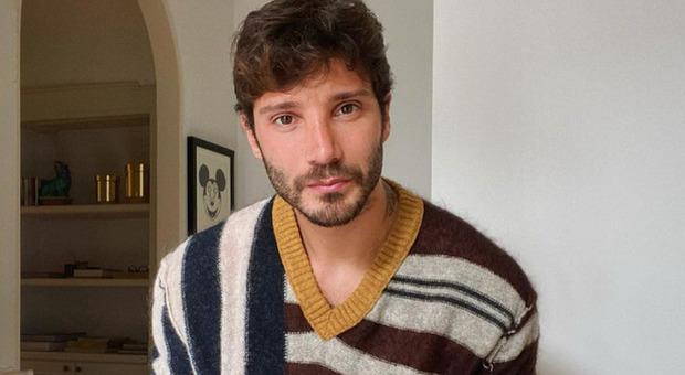 Belen incinta, ecco le prime parole di Stefano De Martino dopo l'annuncio: «La mia donna ideale...»