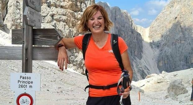 Laura Ziliani, trovato cadavere in un torrente: è quello della vigilessa sparita?