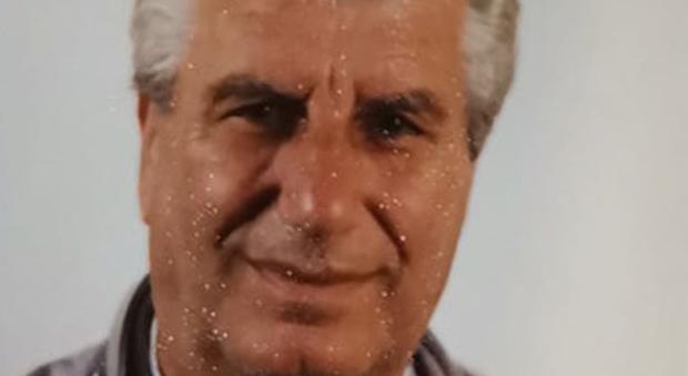 Addio a Vito Giacchetti storico trasportatore del nostro giornale: ha contratto il virus in un centro di riabilitazione