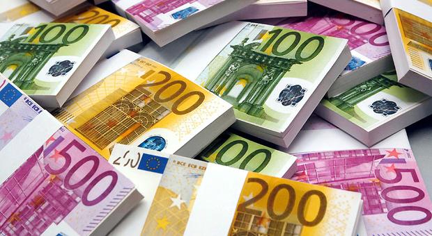 Bonus: rubinetti, mobili, giardini, vacanze, concerti: cosa fare per accedere alle agevolazioni fiscali 2021