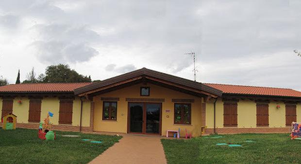 Corinaldo, un positivo al Covid: asilo nido chiuso per la sanificazione, una classe in quarantena