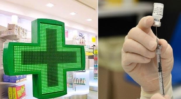 Fano, vaccini anti Covid, ora si parte davvero: da domani le prenotazioni. Ecco dove e come fare