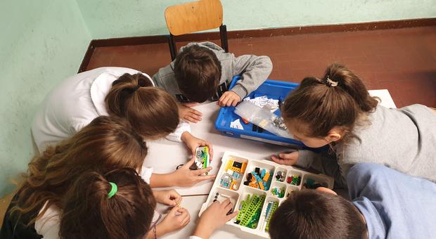 Assegno unico figli, per le domande all'Inps tempo sino al 30/9: requisiti e importi, la guida