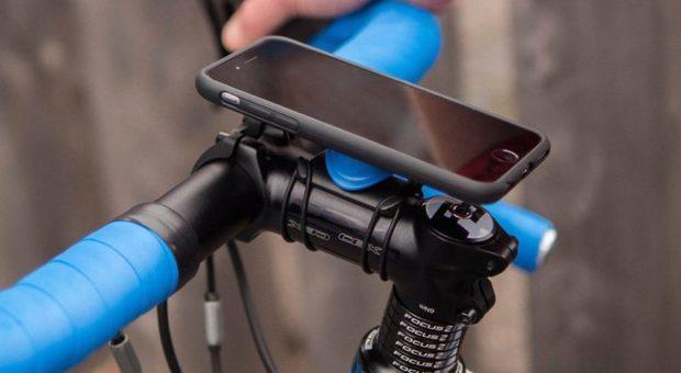 Predoni di bici di lusso nelle Marche: i ladri a caccia di prede grazie alle app