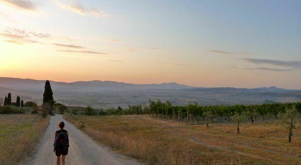 Viaggio in Italia, da Venezia al Salento ecco i segreti dei luoghi del cuore lontani dalle solite rotte