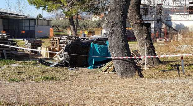 Strage sulle strade in Abruzzo, altro incidente: muore uomo di 40 anni