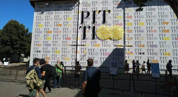 Calzature, si vede una luce in fondo al tunnel: «Al Pitti è tornata la voglia di normalità»