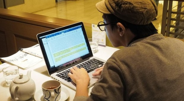 Web e cambio dei rapporti di forza tra le generazioni