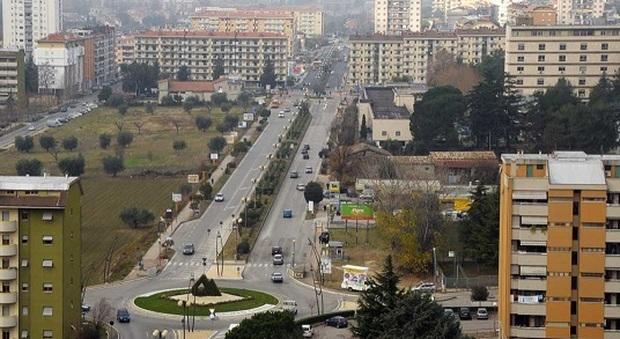 Monticelli: la riqualificazione del quartiere è uno dei progetti speciali