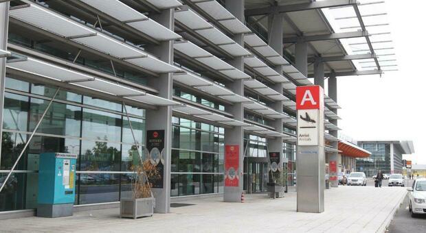 Aeroporto delle Marche, 13 voli per l'estate. E si guarda avanti: Milano, Roma e la Russia i prossimi obiettivi