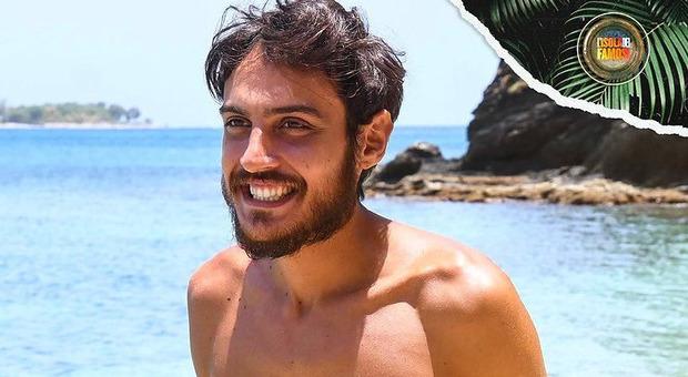 Isola dei Famosi: vince Awed. Battuta in finale Valentina Persia
