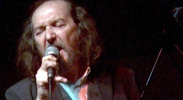 E' morto Claudio Lolli, simbolo della canzone d'autore: aveva 68 anni
