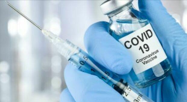Vaccino, le Faq: come e dove prenotare. Anziani, allergici, numero verde: tutte le regole