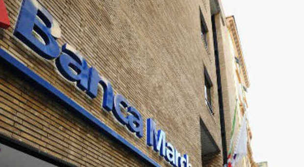 Banca Marche, svolta per il salvataggio Fonspa presenta l'offerta vincolante