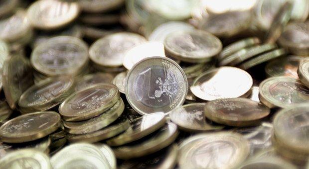 Moneta unica, affare solo tedesco Ogni italiano ha perso 74.000 euro