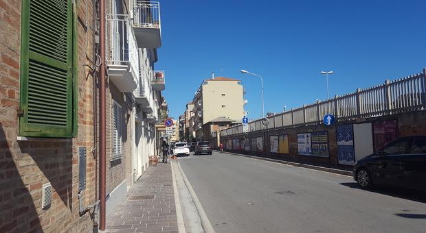 Via Verdi e piazza Matteotti, si scioglie il rebus viabilità. Cresce il pressing dei commercianti