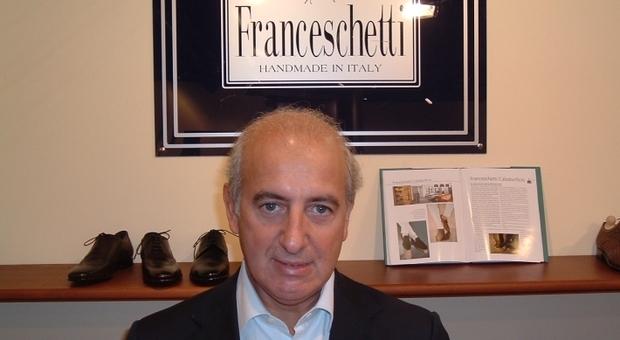 Arturo Venanzi