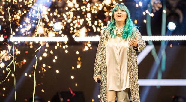 Finale X Factor 2020, vince Casadilego. Alessandro Cattelan commosso: «Addio per sempre»