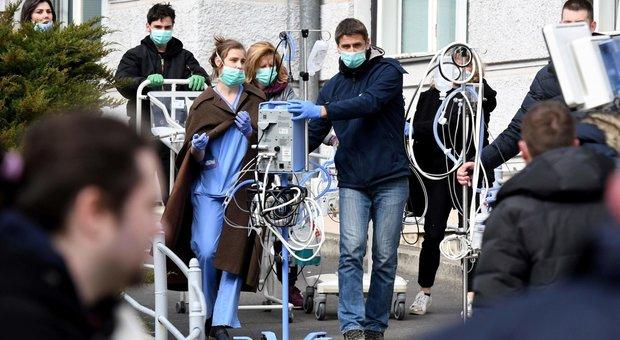 Coronavirus, contagi record in Croazia: Zagabria annuncia misure. Mala anche la Bosnia