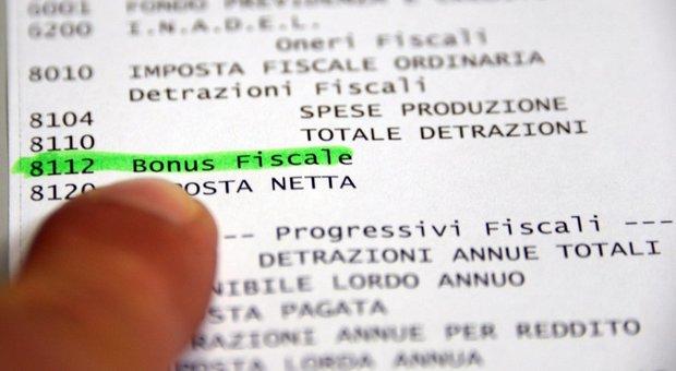 Busta paga più pesante da domani, aumenti fino a 100 euro: le novità