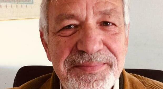Franco Dottori aveva 69 anni