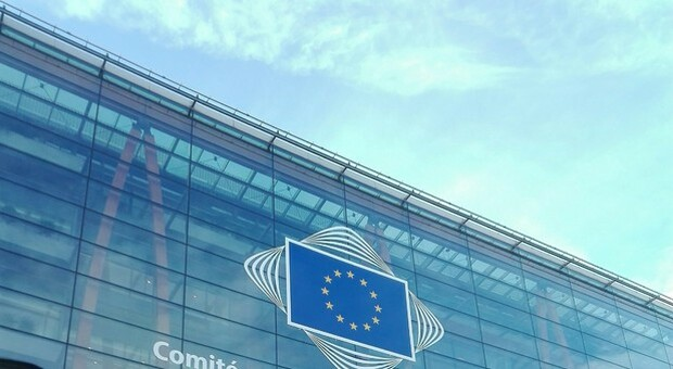 Regioni Ue, al via l'iniziativa dei giovani politici locali
