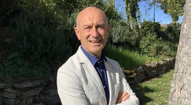 Callisto Cerisoli è morto a 54 anni a causa di una malattia