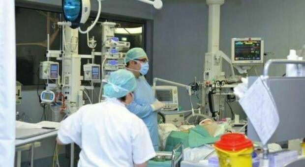Coronavirus, altri 9 morti nelle Marche